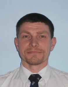 Petr Holoubek