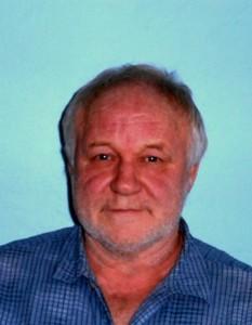 Karel Moravec