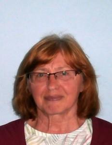 Marcela Štolová